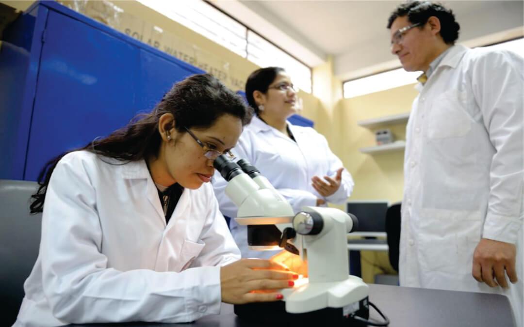 Iniciativas empresariales desarrolladas  con universidades recibirán Premio VUE 2021